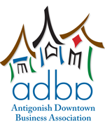 Antigonish Downtown Business Association