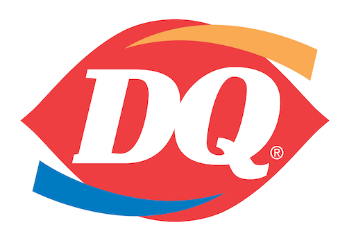 Dairy_Queen logo